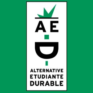 AED Neuchatel