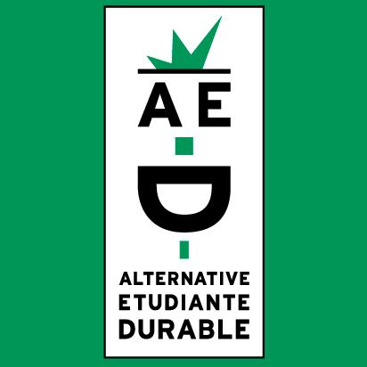 AED Neuchâtel