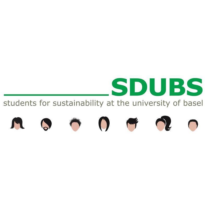 SDUBS