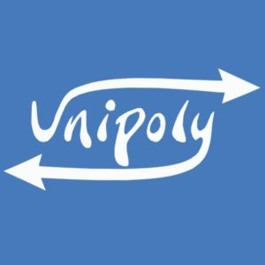 Unipoly