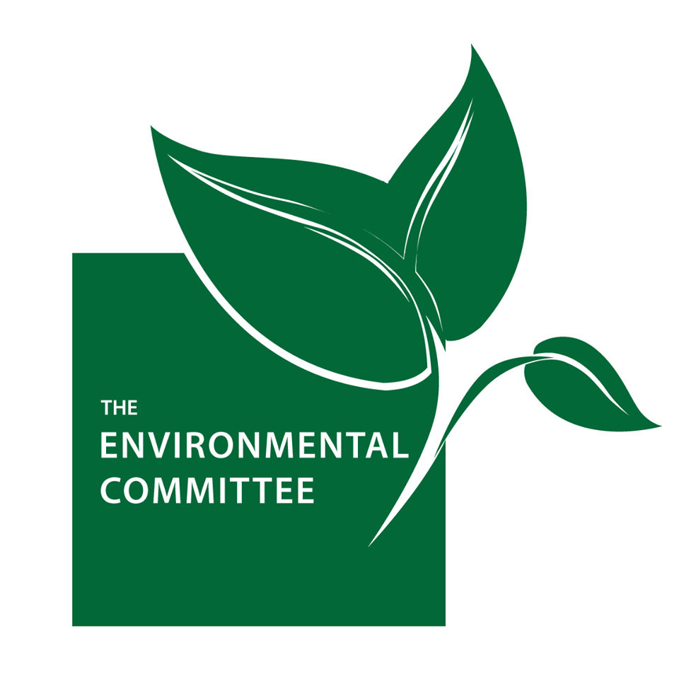 The Environmental Comittee