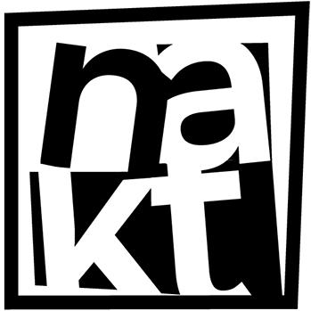 NaKt ZHAW