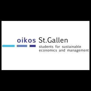 oikos St.Gallen