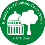 Student Sustainability Commission