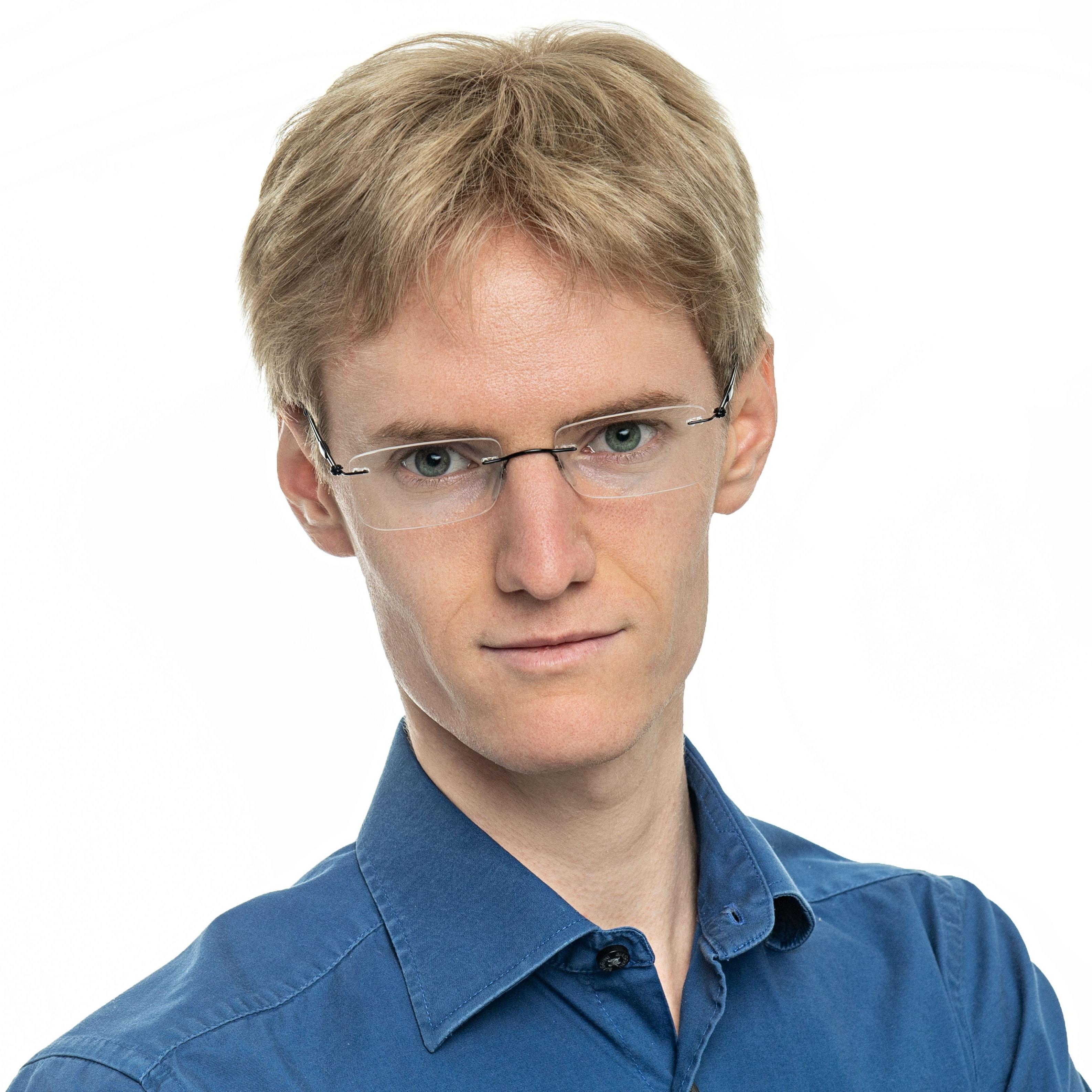 Lorenz Henggeler