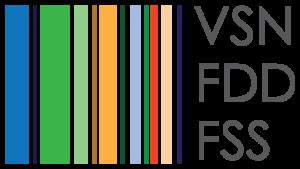 VSN-FDD-FSS