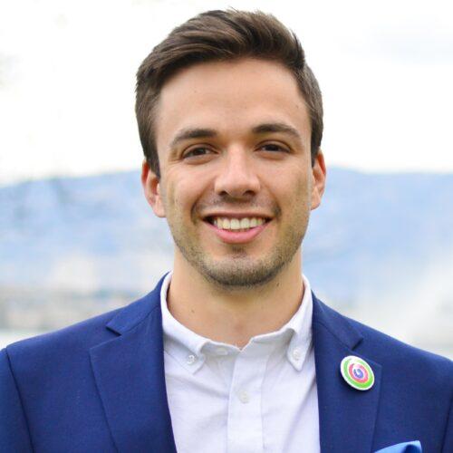 Ryan Maia